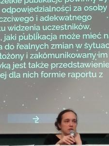 maria_gdansk