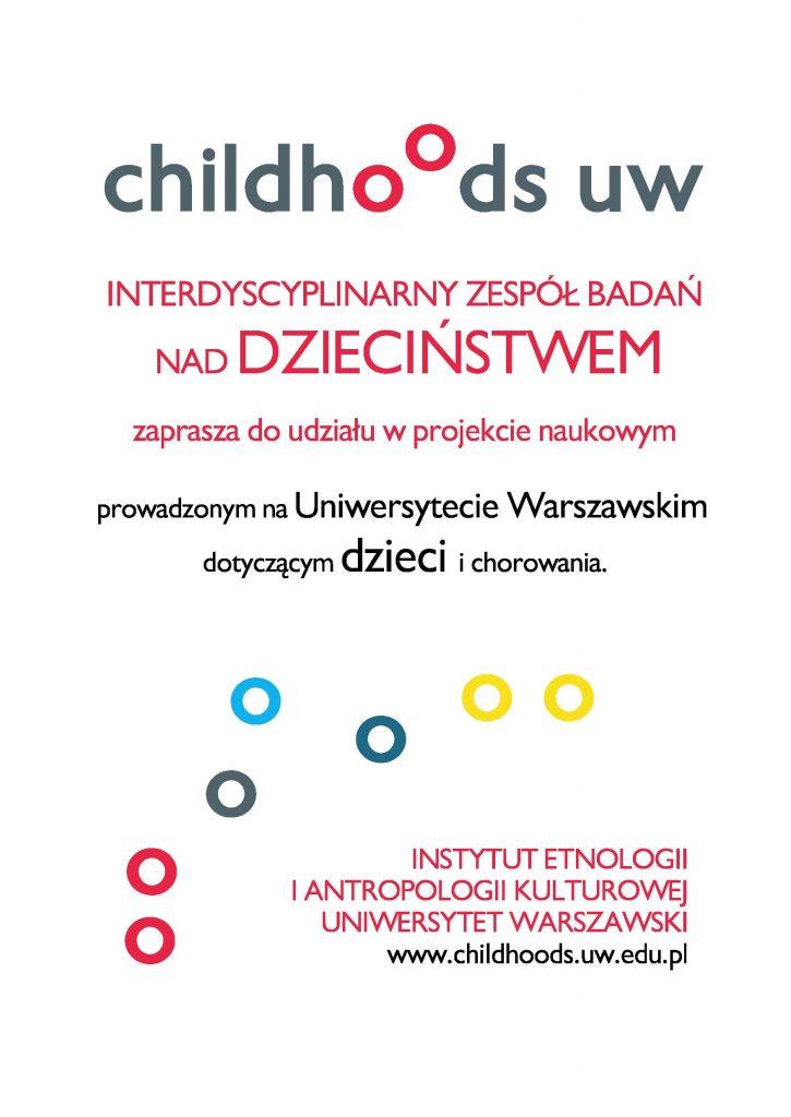 ulotka_dzieci_strona_1